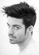 LGC Mobile Hairdresser - Your personal mobile hair stylist in Ipswich for Men, Women & Children