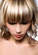 LGC Mobile Hairdresser - Your personal mobile hair stylist for Women, Men & Children